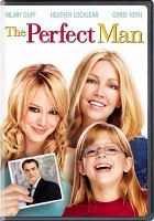 Cover image for The perfect man