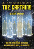 Cover image for The captains