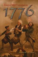 Cover image for 1776