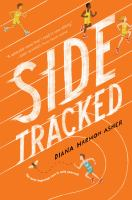 Cover image for Sidetracked