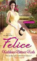 Cover image for Felice