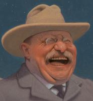 Cover image for To dare mighty things : the life of Theodore Roosevelt