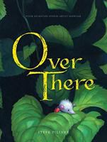 Cover image for Over there