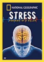 Cover image for Stress : portrait of a killer