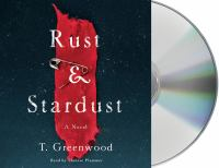 Cover image for Rust & stardust