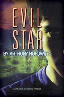 Cover image for Evil star