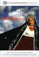 Cover image for Madeinusa