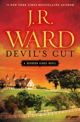 Cover image for Devil's cut : a Bourbon Kings novel