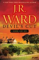 Cover image for Devil's cut : a Bourbon Kings novel