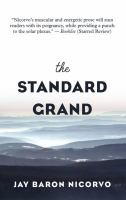 Cover image for The Standard Grand