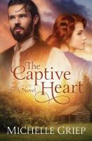 Cover image for The captive heart