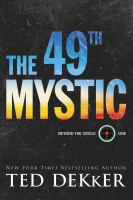 Cover image for The 49th Mystic