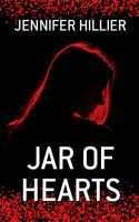 Cover image for Jar of hearts