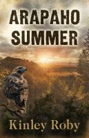 Cover image for Arapaho summer