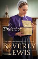 Cover image for The tinderbox