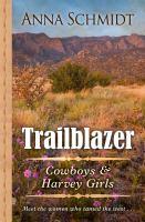 Cover image for Trailblazer