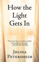 Cover image for How the light gets in