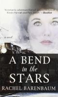 Cover image for A bend in the stars