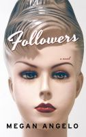 Cover image for Followers : a novel