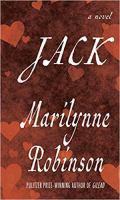 Cover image for Jack : a novel