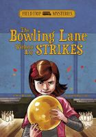 Cover image for The bowling lane without any strikes