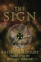 Cover image for The sign