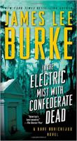 Cover image for In the electric mist with Confederate dead