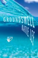Cover image for Groundswell : a novel