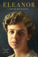 Cover image for Eleanor