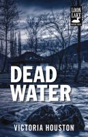 Cover image for Dead water