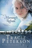 Cover image for Morning's refrain