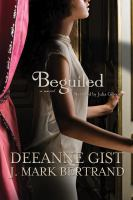Cover image for Beguiled : a novel