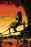 Cover image for Katerina's wish