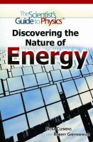 Cover image for Discovering the nature of energy