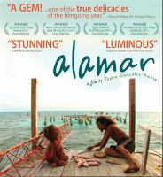 Cover image for Alamar To the sea