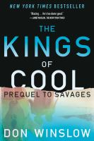 Cover image for The kings of cool