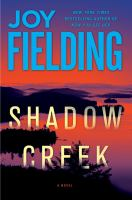 Cover image for Shadow Creek : a novel
