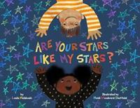 Cover image for Are your stars like my stars?