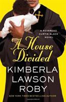 Cover image for A house divided