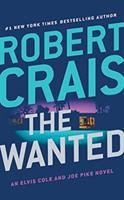 Cover image for The wanted