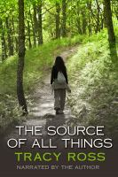 Cover image for The source of all things