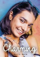 Cover image for Charming