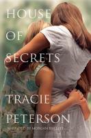 Cover image for House of secrets : a novel