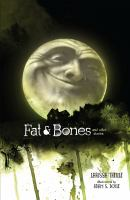 Cover image for Fat & Bones