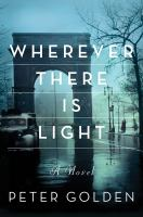 Cover image for Wherever there is light