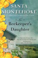 Cover image for The beekeeper's daughter