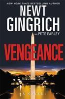 Cover image for Vengeance : a novel