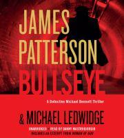 Cover image for Bullseye