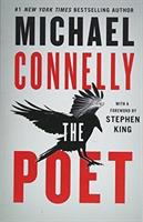 Cover image for The poet