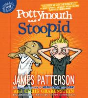 Cover image for Pottymouth and Stoopid